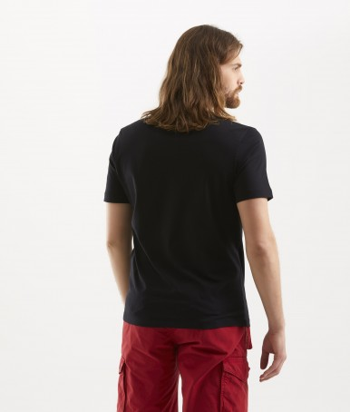 BERTH T-SHIRT