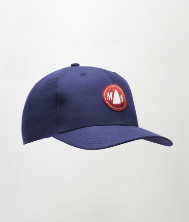 RECYCLED POLY HAT