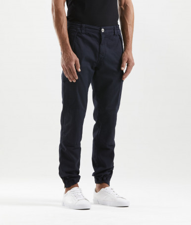 FORCES TROUSERS