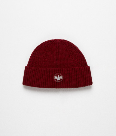 RED HAT CHICAGO
