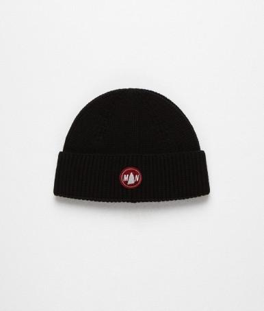BLACK HAT CHICAGO