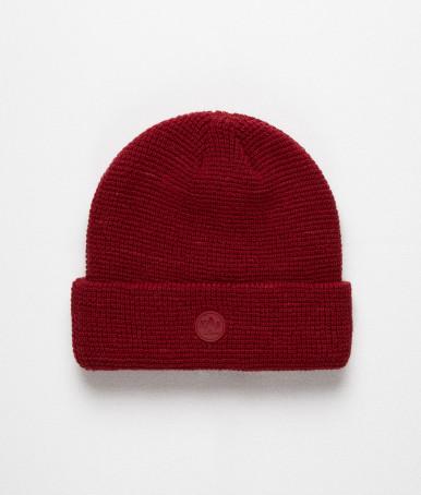 RED HAT PORTLAND