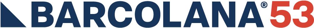 Logo Barcolana